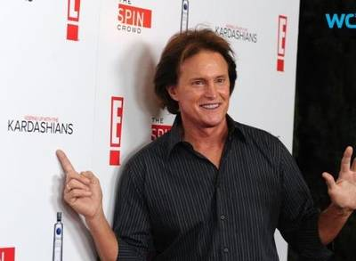 News video: Bruce Jenner Ready to Address Changing Appearance, Will Be a Plotline on 'Keeping Up With the Kardashians'